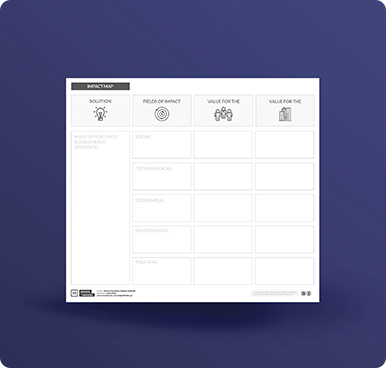 UX Freebies, UX Canvases and UX Resources   MOVADE